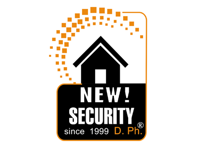 New Security  D.P h