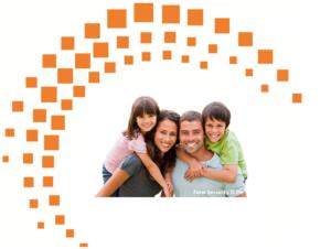 Νιώστε ασφαλής από την πρώτη στιγμή. Τα προγράμματα υπηρεσιών της New Security Services & Daily Report – com. είναι προσεκτικά σχεδιασμένα για να καλύπτουν τις ανάγκες για ασφάλεια που χρειαζόμαστε όλοι μας. Επιλέξτε ανάμεσα στο Start Plus, Home Plus και Connect Plus το πακέτο που ταιριάζει στις δικές σας ανάγκες για την πιο άμεση και αξιόπιστη ασφάλεια στον χώρο σας!